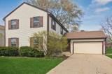 1070 Knollwood Drive - Photo 1