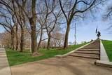 910 Michigan Avenue - Photo 19
