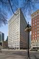910 Michigan Avenue - Photo 3
