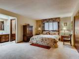 2200 Vista Court - Photo 15