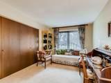 2200 Vista Court - Photo 17