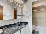 2200 Vista Court - Photo 18