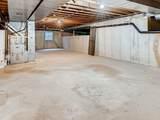 2200 Vista Court - Photo 20
