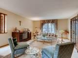 2200 Vista Court - Photo 3