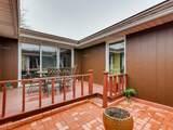 2200 Vista Court - Photo 21
