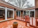 2200 Vista Court - Photo 22
