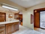 2200 Vista Court - Photo 9