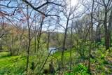 25147 Gilmer Road - Photo 44