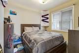 3515 Seminary Avenue - Photo 12