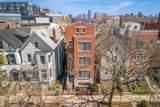 3515 Seminary Avenue - Photo 3