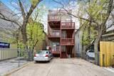 3515 Seminary Avenue - Photo 48