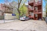 3515 Seminary Avenue - Photo 49
