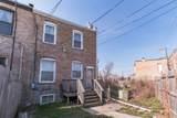 2930 Monroe Street - Photo 18