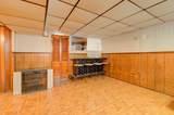763 Campus Avenue - Photo 33