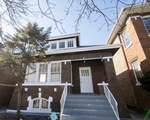 6740 Maplewood Avenue - Photo 1