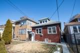 6740 Maplewood Avenue - Photo 25