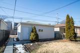 6740 Maplewood Avenue - Photo 26