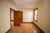 6740 Maplewood Avenue - Photo 7