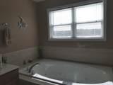 1117 Windyhill Court - Photo 23