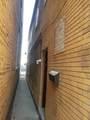 2814 Princeton Avenue - Photo 2