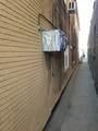 2814 Princeton Avenue - Photo 3