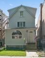 4104 Richmond Street - Photo 1