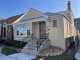 8015 Artesian Avenue - Photo 1
