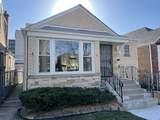 8015 Artesian Avenue - Photo 2