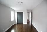 8015 Artesian Avenue - Photo 14