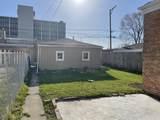 8015 Artesian Avenue - Photo 25