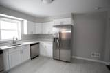 8015 Artesian Avenue - Photo 5