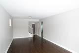 8015 Artesian Avenue - Photo 6