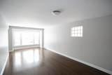 8015 Artesian Avenue - Photo 7