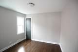 8015 Artesian Avenue - Photo 8