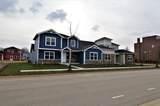25253 St Elizabeth Drive - Photo 1