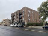 5321 Lincoln Avenue - Photo 1