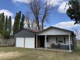 327 Maple Street - Photo 1