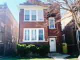 1110 Leamington Avenue - Photo 1