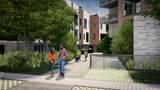 1648 Division Street - Photo 2