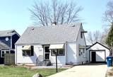 14604 Kenton Avenue - Photo 1