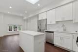 554 Belden Avenue - Photo 9