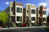 6344 Kenwood Avenue - Photo 1