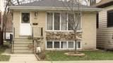 3205 Home Avenue - Photo 1