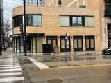 1301 Wabash Avenue - Photo 1