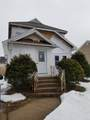 165 Villa Avenue - Photo 1