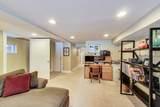 3703 Bosworth Avenue - Photo 39