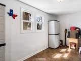1012 23rd Avenue - Photo 8