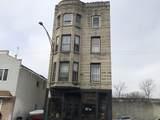 2970 Archer Avenue - Photo 2