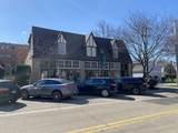 372 Hazel Avenue - Photo 1