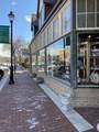 372 Hazel Avenue - Photo 4